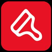 TianLai Theme icon