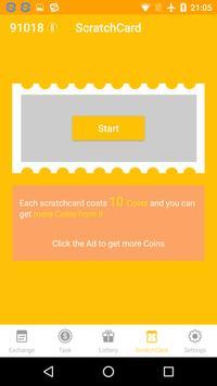Money Maker apk screenshot