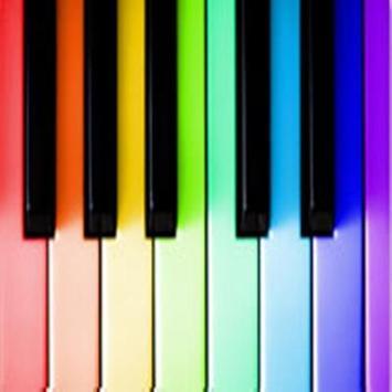 Children Piano screenshot 3