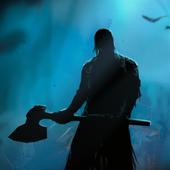 Horrorfield icono
