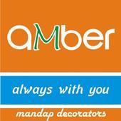 Amber Decorators icon