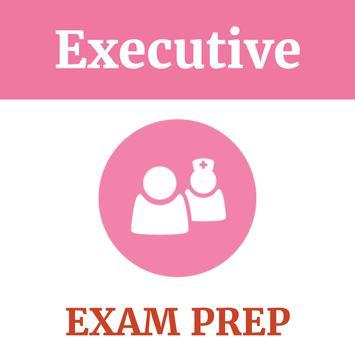ANCC Nurse Executive Exam Prep 2018 for Android - APK Download