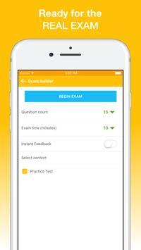 ANCC® Nursing Informatics Exam Prep for Android - APK Download