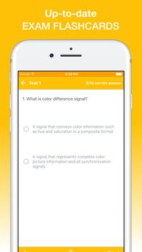 CTS Certified Technology Specialist Exam 2018 for Android - APK Download