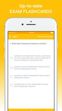 CSET Subtest I for Android - APK Download