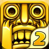 神廟逃亡2 icon