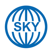 Skytravels icon