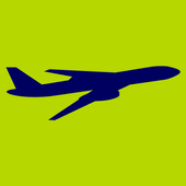 Baltic Air Tickets Prices icon