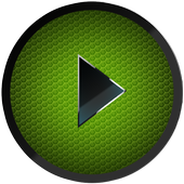 All Format Video Player – HD icon
