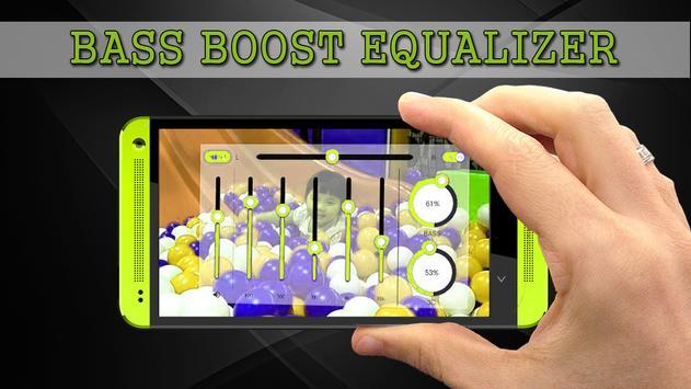 All Format Video Player – HD apk screenshot