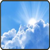 Sky Wallpaper icon