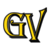 Guild Viewer icon