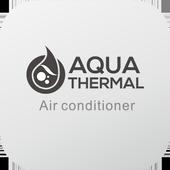 Aquathermal Air Conditioner icon