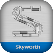 Skyworth SAC icon