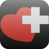 Recovery Helper icon
