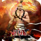 Vo Lam (Bản Mobile) icon