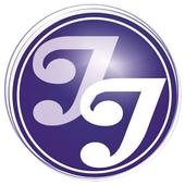 ETOOS 수학 김준(이투스 수학 김준) icon