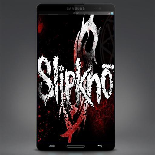 Slipknot Wallpaper Hd For Android Apk Download