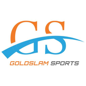 GoldSlam Sports icon