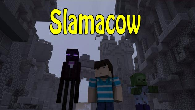 Slamacow Videos screenshot 9