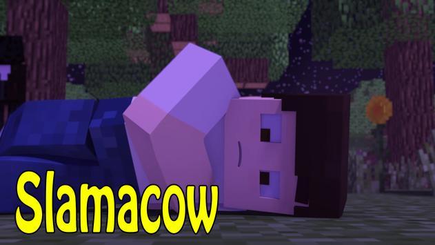 Slamacow Videos screenshot 2
