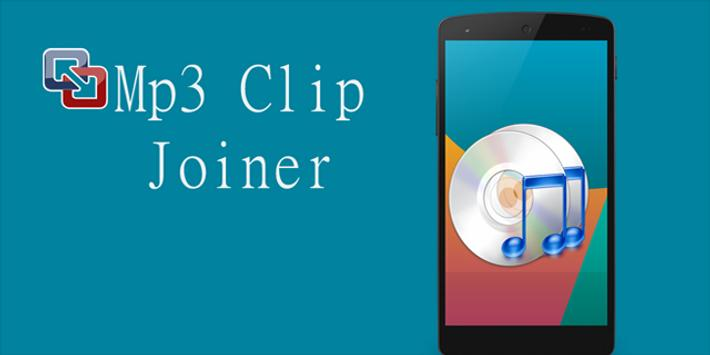 Fast mp3 cutter and joiner apk download latest version 6. 0 grant.