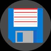 Filesmaster icon