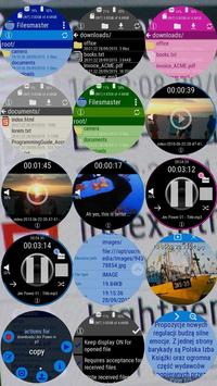 Filesmaster Companion apk screenshot