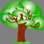 NCKU Tree icon