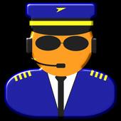 AvDroid Free icon