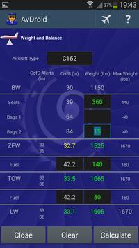 AvDroid Free screenshot 5