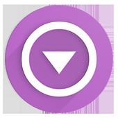 YourTube HD Video Downloader icon