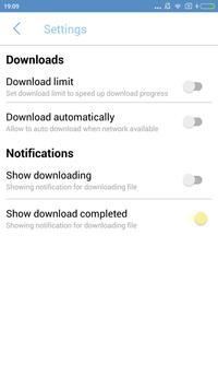 YourTube HD Video Downloader screenshot 2