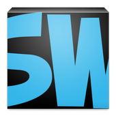 SlapWords icon