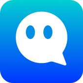 Slapchat - Encrypted Chat Messenger icon