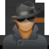 Slash Game Buster icon