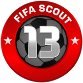 Scout - for FIFA 13 icon