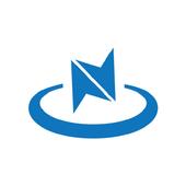 NASTRACK - GPS Vehicle Tracker icon