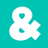 Share Festival icon