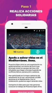 Share Festival screenshot 2