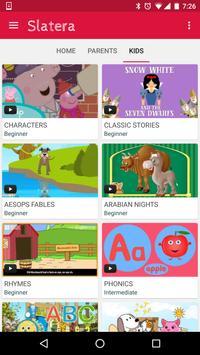 Parenting Tips,Videos: Slatera screenshot 1