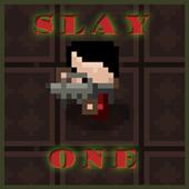 Slay.one - Online Battle icon