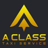 A Class icon