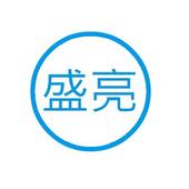 盛亮乘客公版 icon
