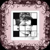Picross Audrey (Nonogram) icon