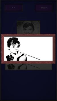 Picross Audrey (Nonogram) screenshot 4