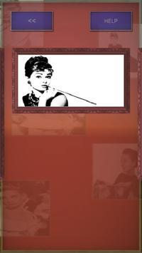 Picross Audrey (Nonogram) screenshot 1