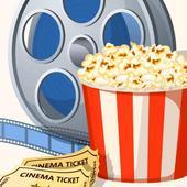 Cineperplex icon