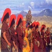 Nepali Sentimental Songs icon