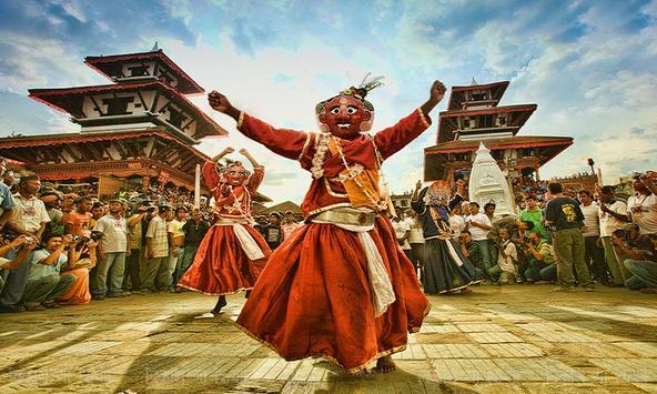 Nepali Sentimental Songs apk screenshot